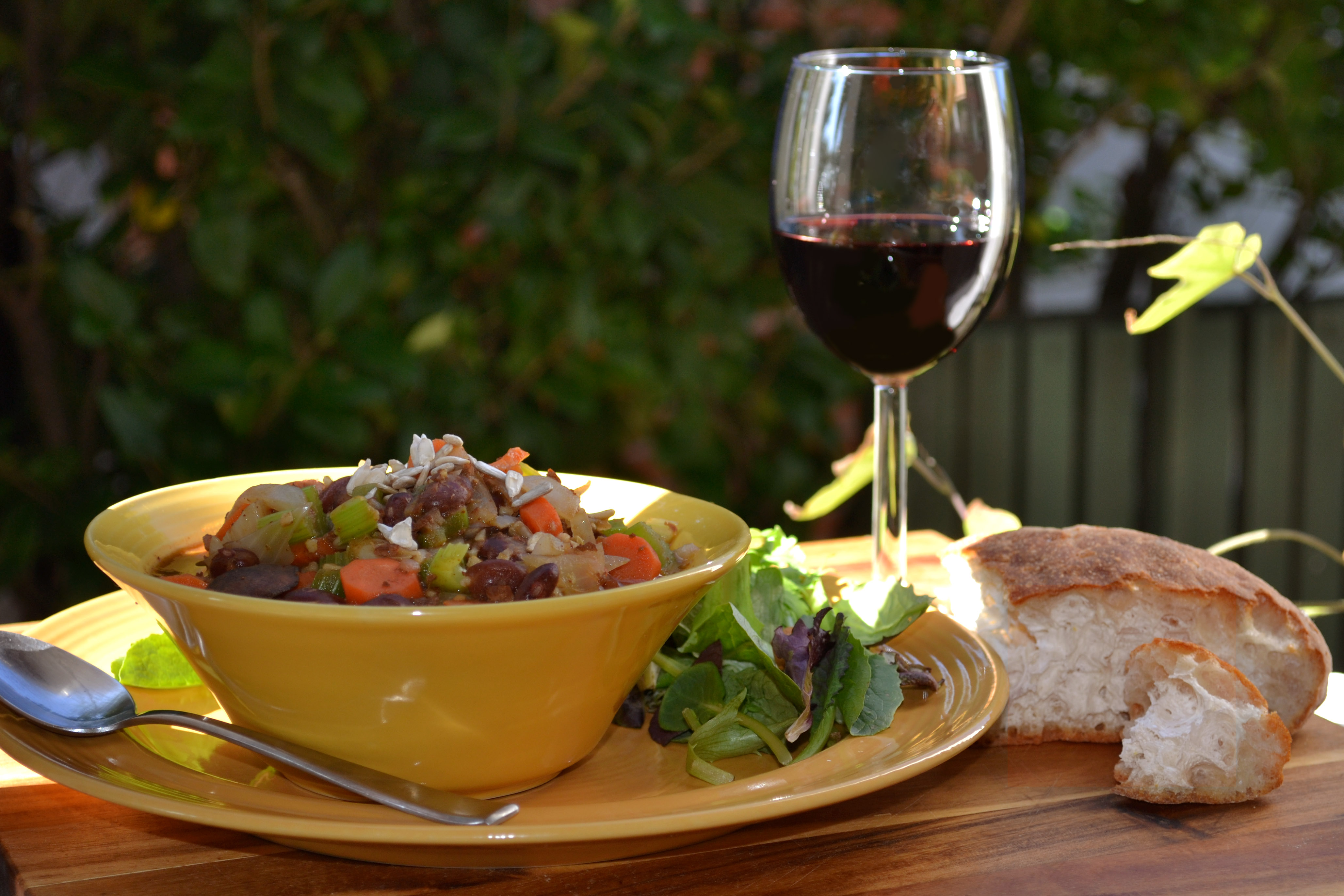 The organic wine company vegan wines food pairing if people have been eating vegan it is time that they drink vegan check out our store youll find many pairing advices forumfinder Choice Image