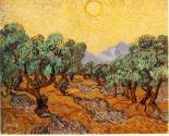 paintings-vincent-van-gogh-13336296-1036-840